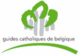 Guides Catholique de Belgique