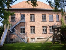 chirolokaal-jeugddroom