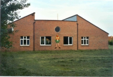 chiro-don-bosco-putte-grens