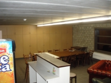 klj-ravels-eel
