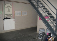 scoutslokaal-vincies